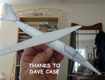 Dave Case's AD-1