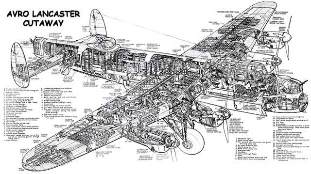 v12 engine diagram drawing  v12  get free image about