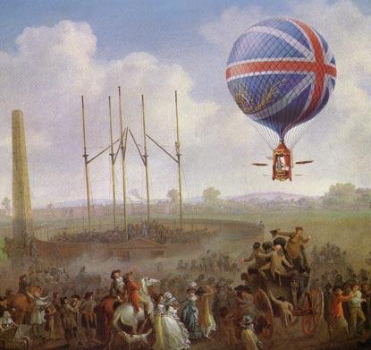 http://www.fiddlersgreen.net/aircraft/Balloon-Lunardi/IMAGES/lunardi-british-colors.jpg