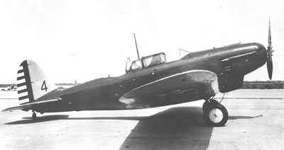 Consolidated A-11