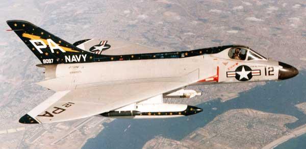 Douglas-F4D-Skyray-Title.jpg