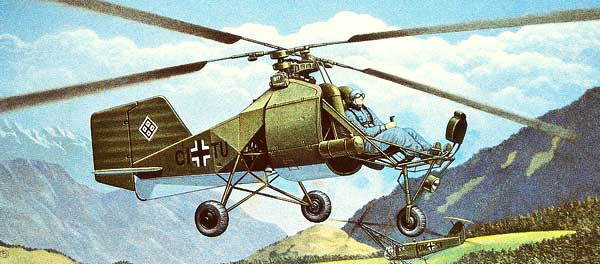 most advanced helicopter in the world with Flettner 282 on Chinese 5th Generation J 31 Stealth Aircraft Rivals Us Most Advanced F 35 Raptor further Westland Aw101 Vvip also Ford Gyron Concept Car 1961 further Viewtopic besides Airline Group Booking.