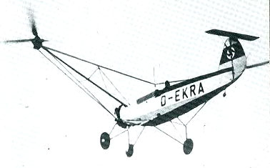 FockeAchgelis Fa61 as well Flexwing control also Bi pro gen 300 v5 further K Force as well Bi pro gen v3. on aircraft throttle