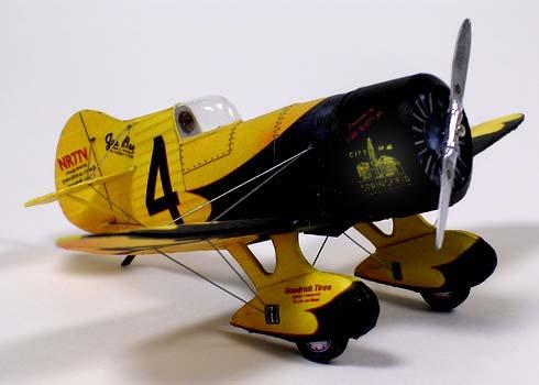 http://www.fiddlersgreen.net/aircraft/GeeBee-Z/IMAGES/GeeBee-racer-1.jpg