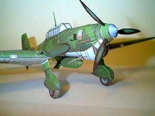 Junkers Ju 87 Stuka bomber nazi germany world war ii world war 2