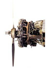 Electra Engine