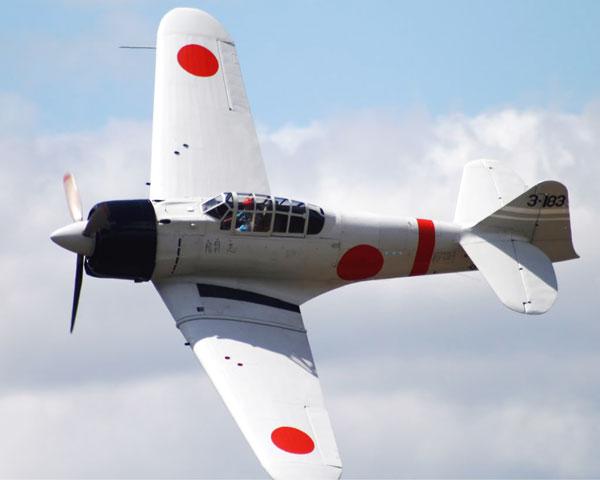 Mitsubishi-A6M-Zero-Kamikaze-Inflight2.jpg