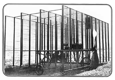 Another Phillips Multiplane