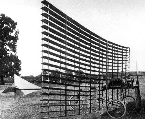 Phillips-Multiplane