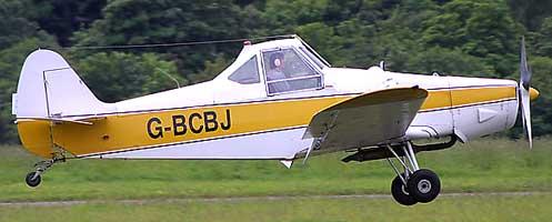 [Image: Piper-Pawnee-Landing.jpg]