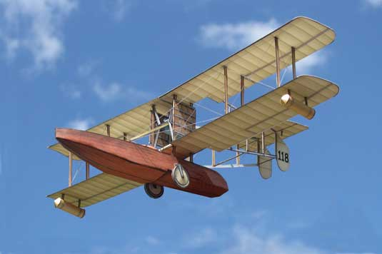 Sopwith-Bat Boat-1