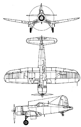 radial engine drawings connecting rod wiring diagram