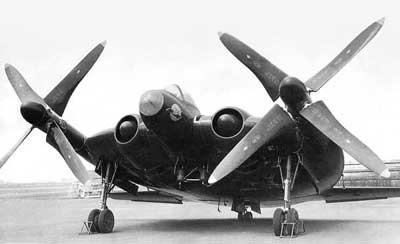 Vought-XF5U-Flying-Pancake-Front-View.jp