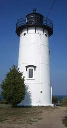 East Chop Lighthouse,image1