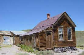 BODIE Icehouse