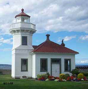 Lighthouse building plans floor plans Lighthouse home floor plans