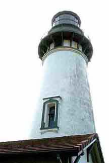 Yaquina Head-tower#1