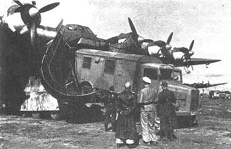 Me-323-loading up