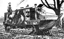Schneider-CA1-first French Tank.jpg