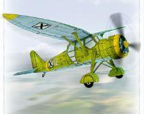 World War II-Axis | Aircraft |