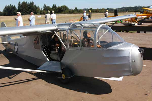 giant rc planes with Piper Tg8 on Rc Giant Scale 47 Lbs Turbine 93000 Rpm Marines 875 Size Heli likewise Watch together with Pinup Photos Corinne And The Aeroworks Pitts Python further Watch in addition Index.