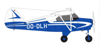 Piper Tri Pacer Plans https://www.fiddlersgreen.net/shop/category/name/Light+Aircraft.html