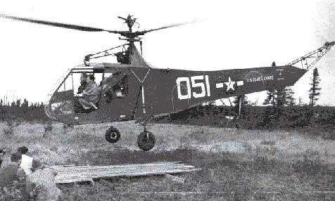 R-4%20hover.jpg